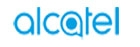 alcatel authorized Service Center. Comtel Service center