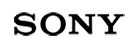 Sony Service Center. Comtel Service center