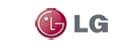 LG Service Center. Comtel Service center