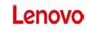 Lenovo Service Center. Comtel Service center