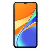 Redmi 9C - AI triple camera