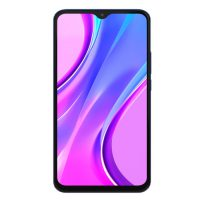 Redmi 9 - AI Quad Camera