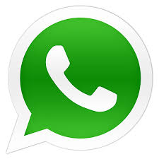 WhatsApp Us - Comtel Service center