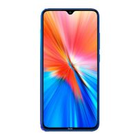Note8-2021